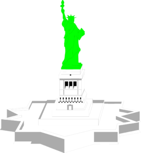 3604-illustration-of-the-statue-of-liberty-pv