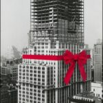 Construction Card Of The Week: Construction Christmas Gift