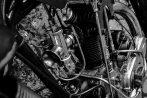 motor-696026_960_720