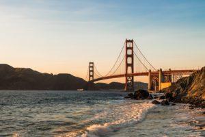 bridge-1333645_960_720