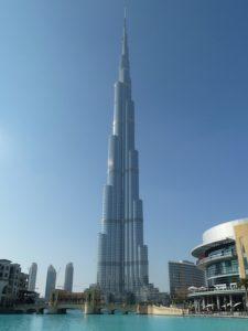 burj-khalifa-1096446_960_720