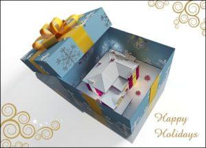 card_individual_00657