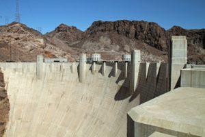 hoover-dam-1471858_960_720