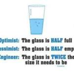 Engineer Humour