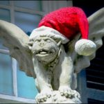 Gruesome Gargoyles: Architecture's Mystifying Creatures Explained