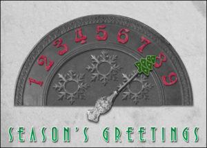 elevator-christmas-card-l