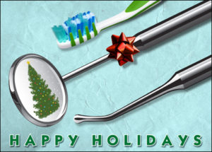 dental-holiday-card-l