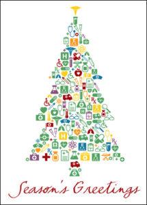 medical-christmas-card-l