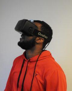 virtual-reality-1389036_960_720