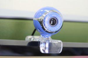 web-cam-796227_960_720