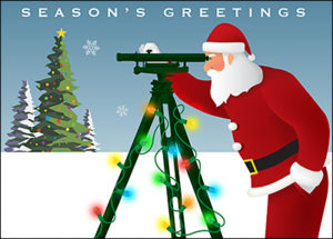 2125_cardImageIndividual_surveyor-christmas-card-l