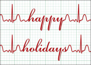 happy-holidays-ekg-l