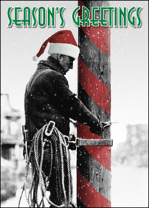 lineman-candy-cane-pole-l