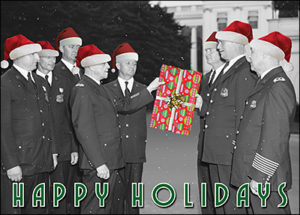 squad-police-christmas-card-l