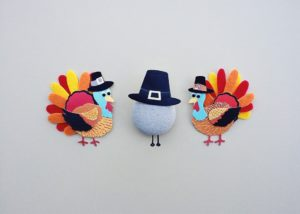 thanksgiving-1801987_960_720