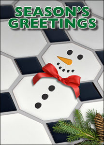 tile-snowman-christmas-card-l