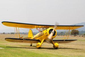 aviation-1832444_960_720