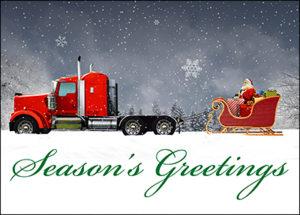 reindeer-truck-christmas-card-l