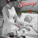 Today is National IV Nurse Day!
