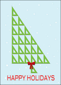 architects-triangle-holiday-card-l