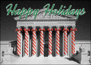 attorney-holiday-card-l
