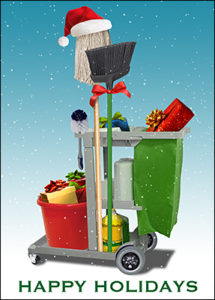 cleaning-service-christmas-card-l