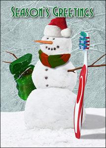 dental-office-christmas-card-l