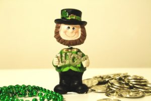 st-patricks-day-2081304_960_720