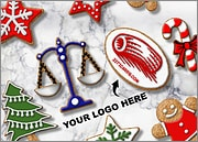 Legal Logo Cookies